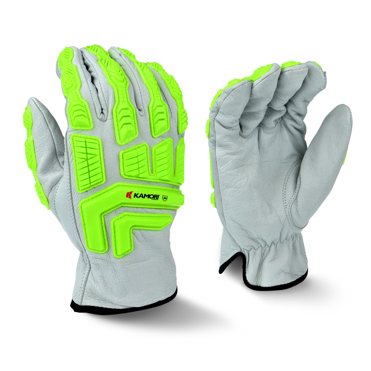 Radians RWG50 Gloves