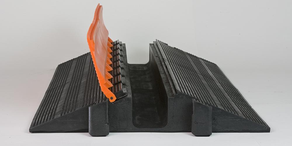 Elasco Cable Protectors