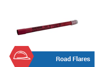 Road Flares