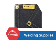 Welding Supplies