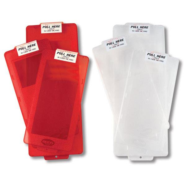 Fire Extinguisher Cabinet Replacement Covers
